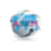 ASRM_logo_low-res.png
