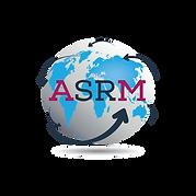 ASRM_logo_low-res.png