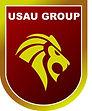 Logo_Master_alt-e1541218661941.jpg