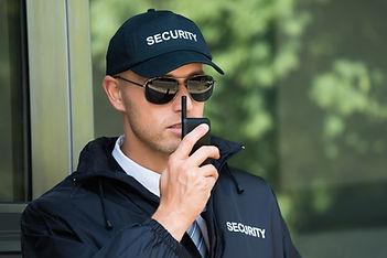 CPP30411 (Bodyguard).jpg