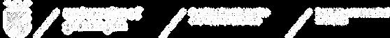 Logo_RUG_Kapteyn_orig2.png