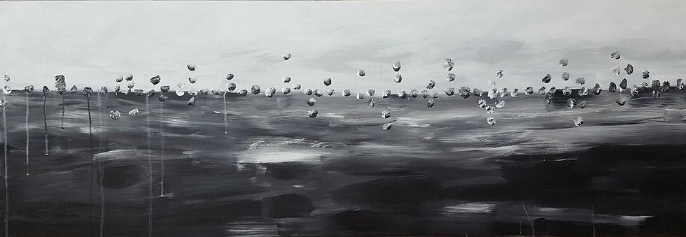 Abstraction_Acryl_T_145x50cm_600€.jpg