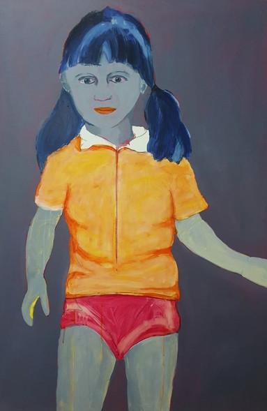 Cecilia Shishan