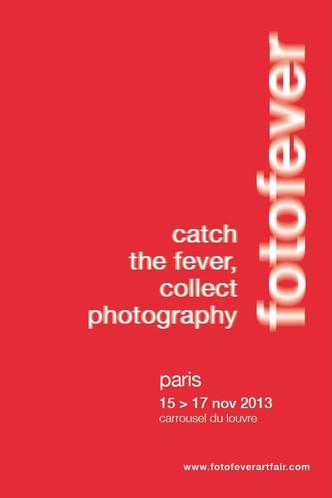 Fotofever Paris