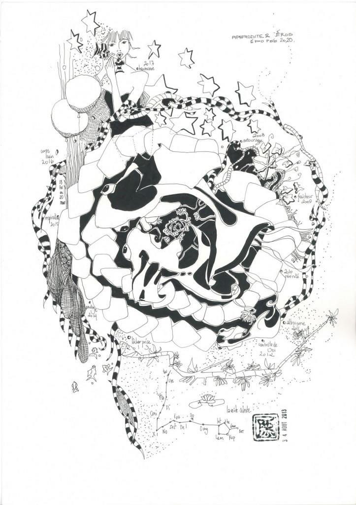Hipolythée