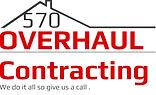 570OC logo web.png