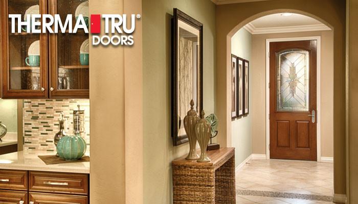 Therma-Tru-Doors-Entry-TM-Supply.jpg