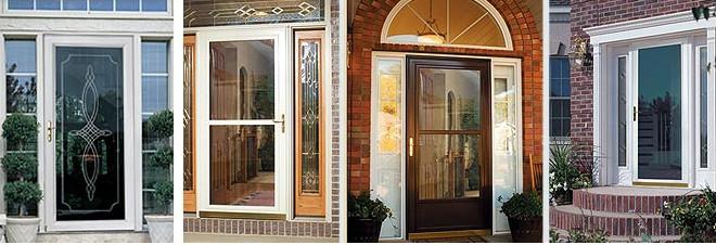 doors-larson-Storm-doors-TM-Supply-Sale.