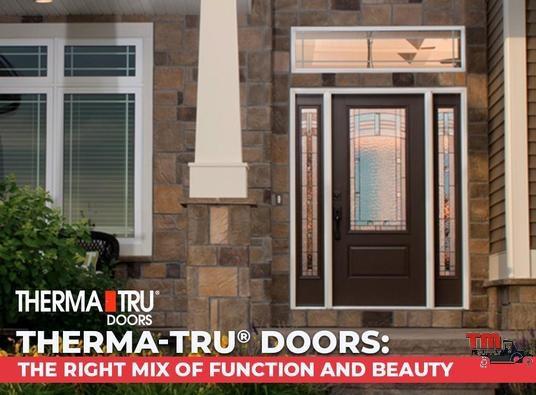 Therma-Tru-Doors-Available-TM-Supply.jpg