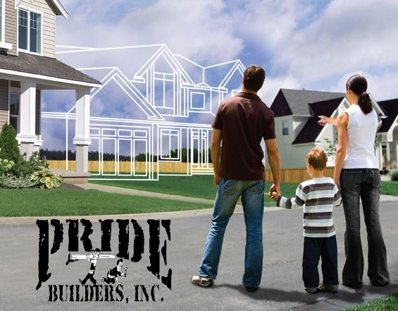 Dream-home-inagine-Pride-Builders-NEPA-2