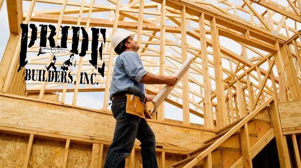 Pride-Builders-new-house-build-post-nepa
