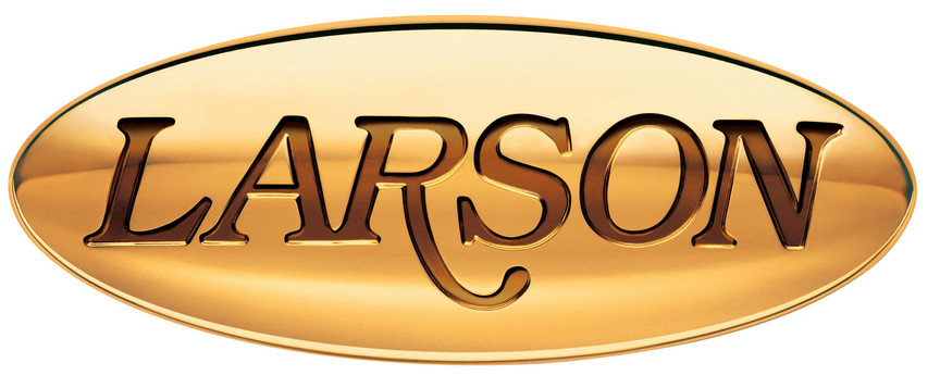 larson-storm-doors-logo-for-amazing-lars