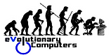 evo old logo.png