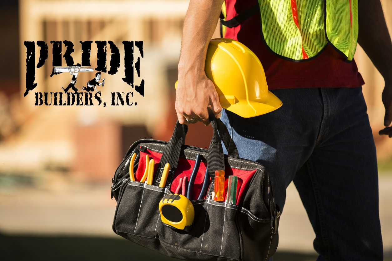Commercial-Builders-Not-Just-Residential