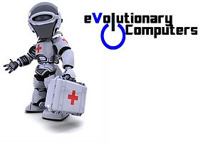 Residental Services from computer repairs to data recovery