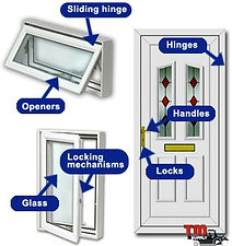 windows-doors-repairs-tm-supply-parts.jp