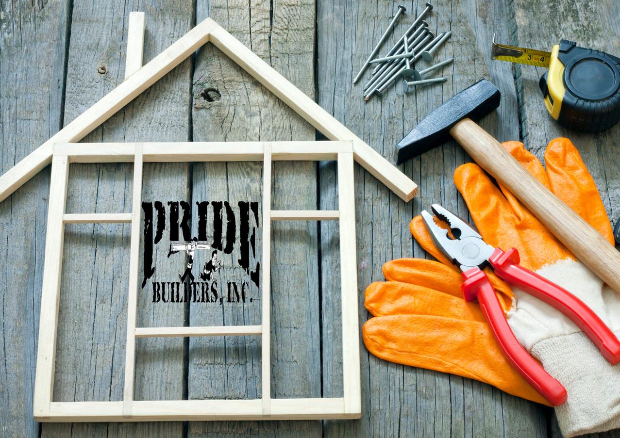 Pride-Builders-Reno-add-NEPA-2019.jpg