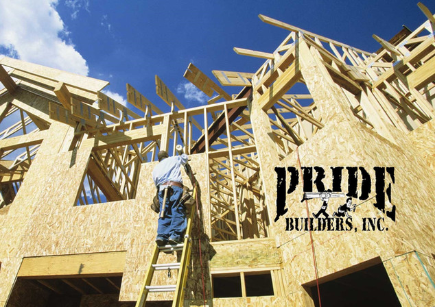 Residentiail-or-commercial-we-can-help-P