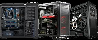 Custom-Built-Computer-eVolutionary-Compu