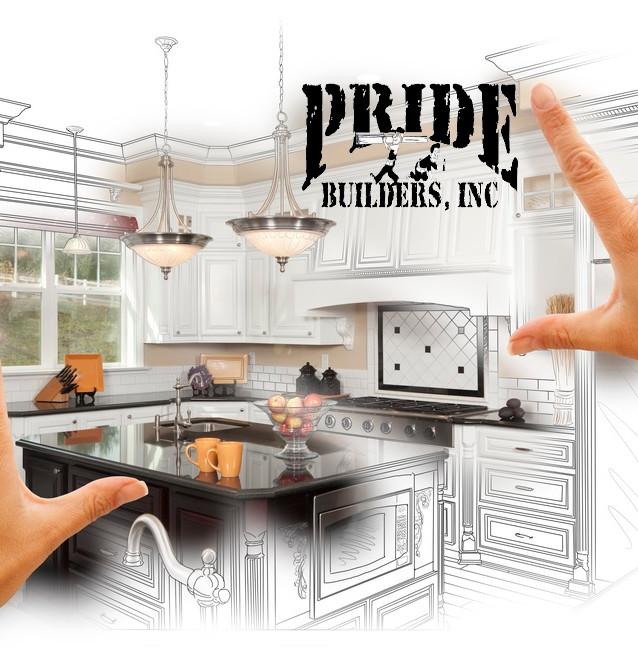 prider-builders-nepa-home-remodel-soluti