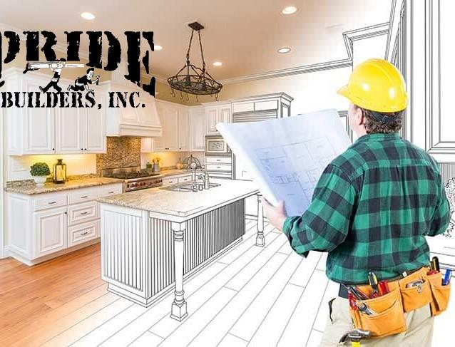 Remodel-January-sketch-pride-builders-ne