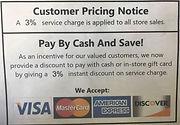 tm supply customer prcing.jpg