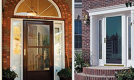 Therma-Tru Doors and Windows