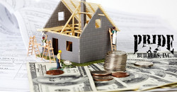 Save-Home-Renovation-Costs-pride-builder