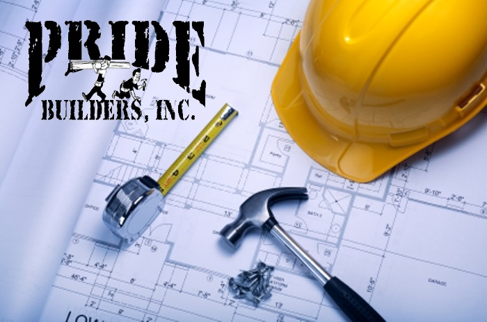 Commercial-big-and-small-Pride-Builders-