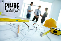 Construction-consulting-Pride-Builders-N