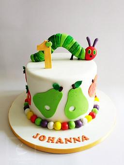 Kids Cakes.jpeg