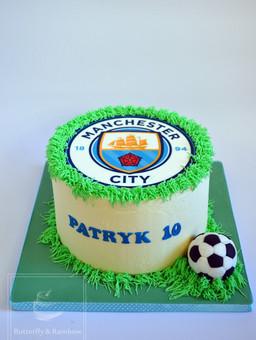 Kids Cakes.JPG