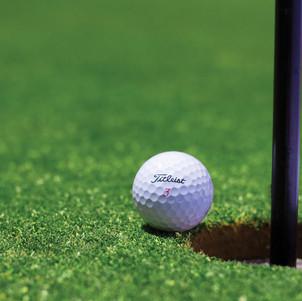 golf valmorel