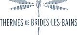 THERMES BRIDES LES BAINS.png