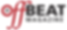 OffBeat_(music_magazine_logo).png