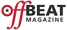 OffBeat_(music_magazine_logo).png