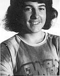 Michael Prizeman age 14