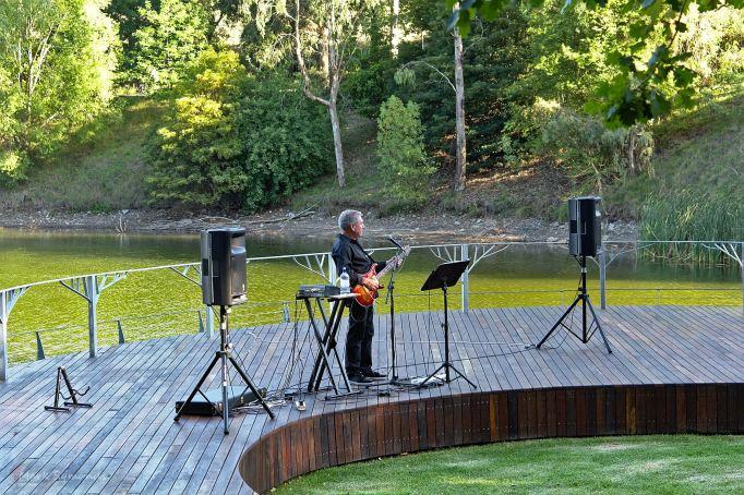 Harmony on Lakeside