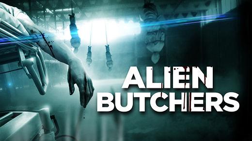 Alien Butcher land.jpg