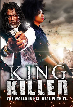 King Killer.jpg