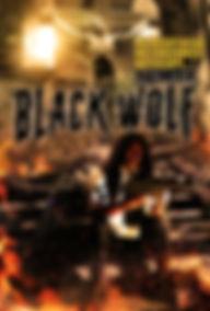 black wolf no credits.jpg