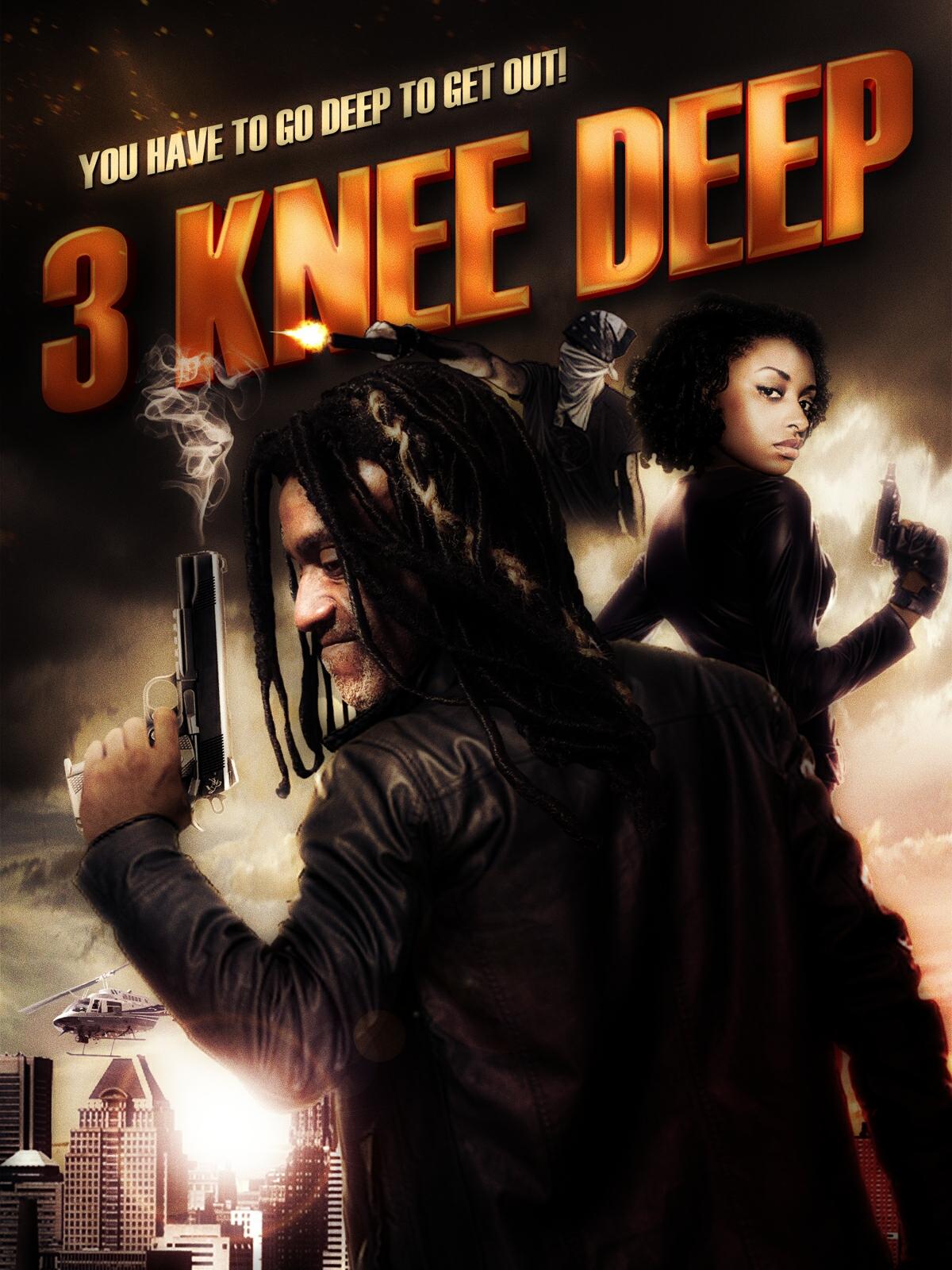 3kd poster variant