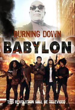 babylonMOCK