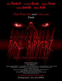 Soul_Rippers_Poster_sanswestbridge.jpg