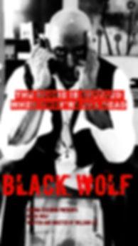 BLACK WOLF BWFINAL.jpg