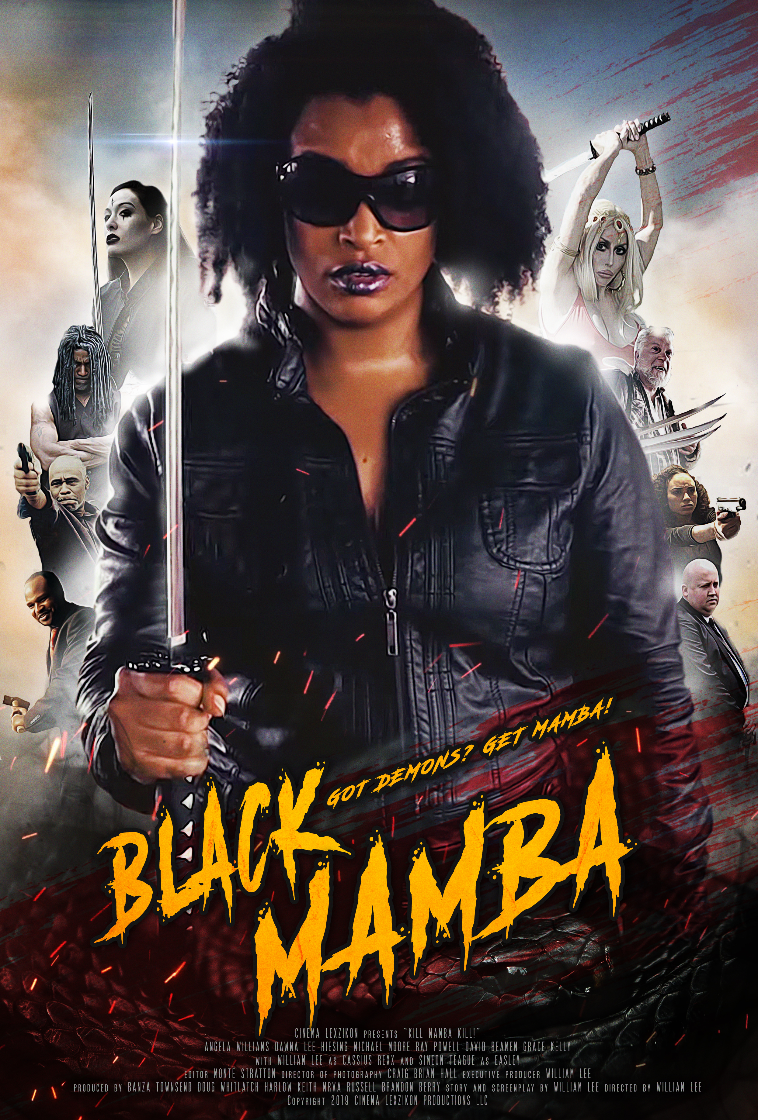 Black Mambafinal
