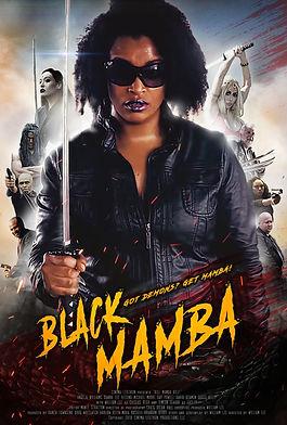 Black Mambafinal.jpg