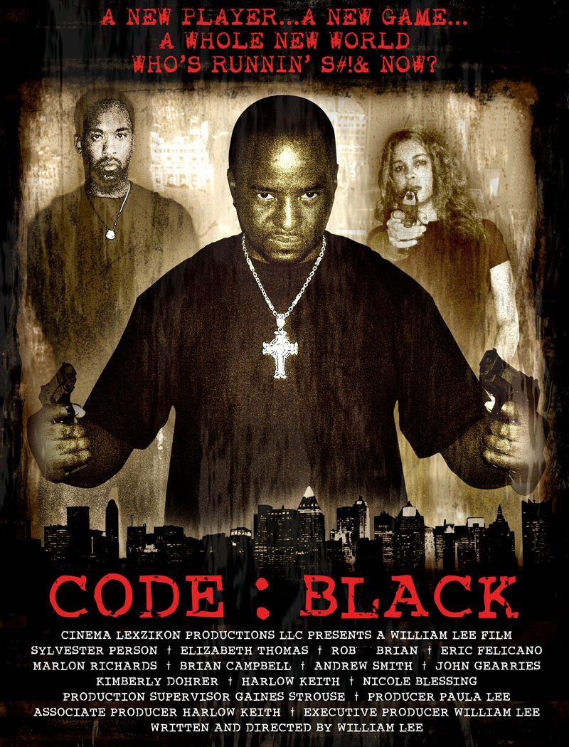 codeblack1st_poster_version_fixed