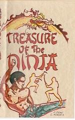 TREASURE DVD SHRINK (2).jpg