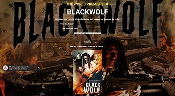 Screenshot_2021-06-03 BLACKWOLF WORLD PR